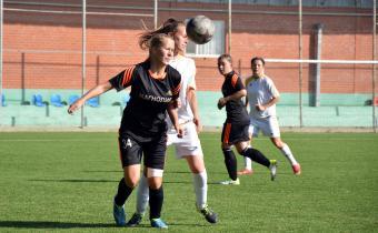 Матч между командами «Магнолия» - «ЦСКА».