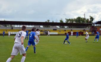 Чемпионат России по футболу среди юношеских команд спортивных школ