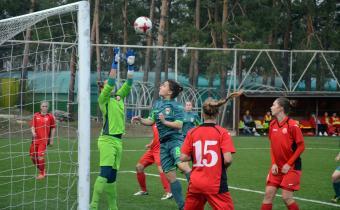 Матч между командами Уфа - Звезда-2005