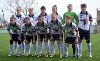 Полуфинальный матч между командами  «Академия футбола»- «Торпедо»
