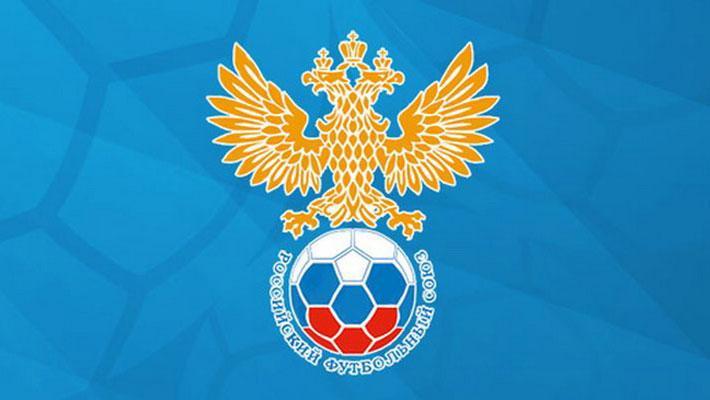 Расписание игр Первенства России среди спортшкол
