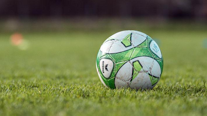 3 мая стартует Первенство России среди спортшкол для игроков 2003 г.р