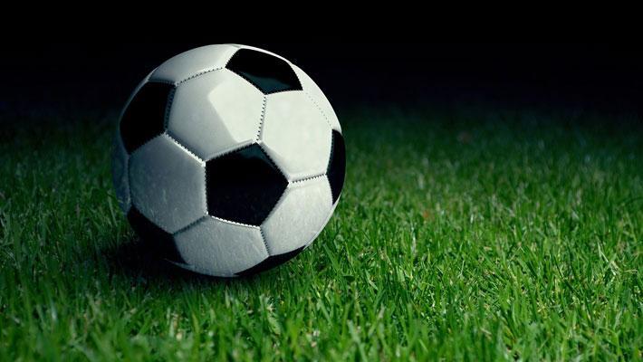 7 матчей за 7 дней пройдут на полях «Гиганта»