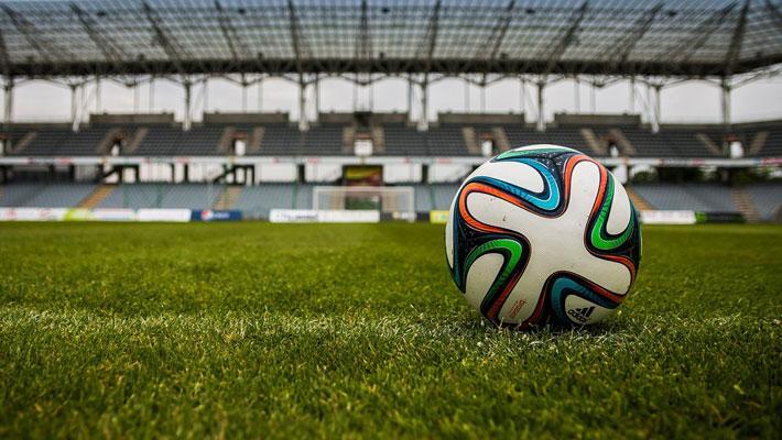 Клуб премьер-лиги «Тамбов» начал сбор в «Гиганте»