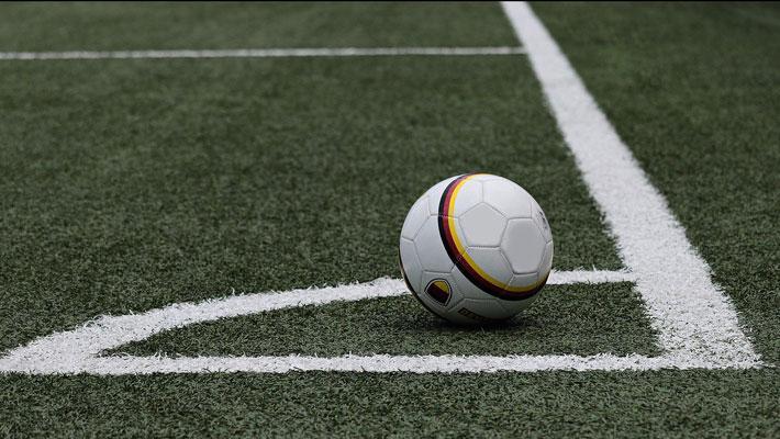 За тур до окончания сезона в Национальной студенческой футбольной лиге, стал известен чемпион. Им стал ростовский ЮФУ.